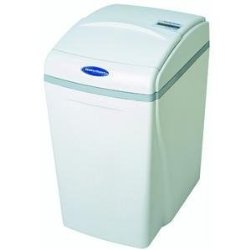 Waterboss 220001 water softener 250x250-image