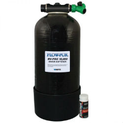 Watts RV PRO-1000 Portable Water Softener 250x250