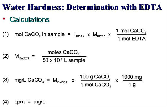 calculate-water-hardness-pro