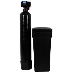 fleck 5600sxt water softener